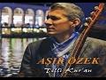 Download Aşır Özek - Ahu Gözlüm [ © Arda Müzik ] MP3 song and Music Video