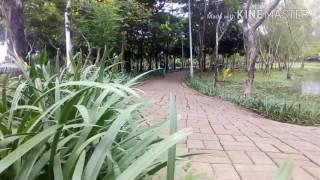 Video Ndx aka remukan ati- Galau banget download MP3, 3GP, MP4, WEBM, AVI, FLV Oktober 2017