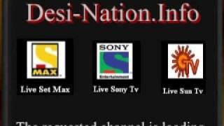 A.r rahman music indian movie live tv shows live tv live desi tv cricket online cricket hindi song tamil music telegu shows free desi tv