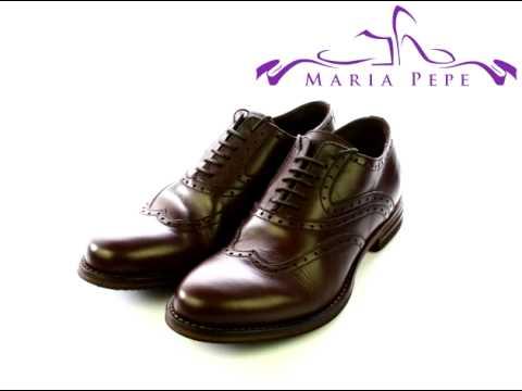 Женские туфли Massimo Villore