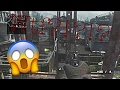 watch he video of CoD4 Remastered PipeLine Pillar Glitch!