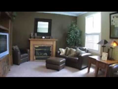 home for sale in laurelwood waterloo ontario youtube