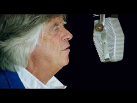 Mike Vernon & The Mighty Combo (I Don't Know Why I Love You) But I Do