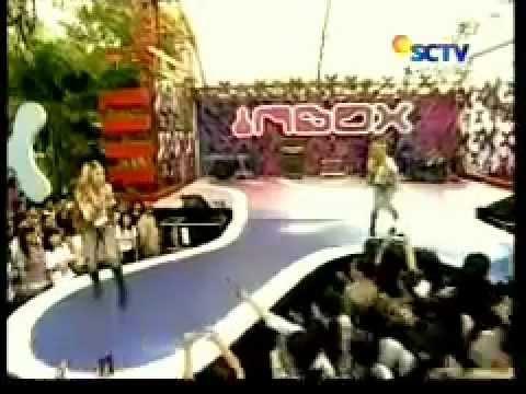 3 MACAN asli DOKTER CINTA YENNY 3MACAN 'INBOX SCTV'