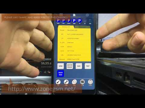 FRP A530F U3 / SAMSUNG A8 2018 SM-A530F ANDROID 8 0 0 REV U3 GOOGLE