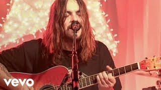 Seether - The Gift (Live)