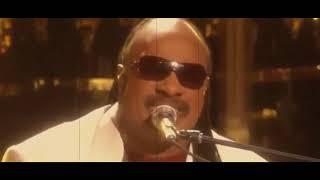 Stevie Wonder - Happy Birthday (Yousless Remix)