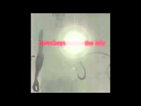 Joy by Newsboys (Old) With Lyrics