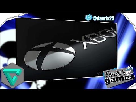 ¿Casco de realidad virtual para Xbox One en el E3?