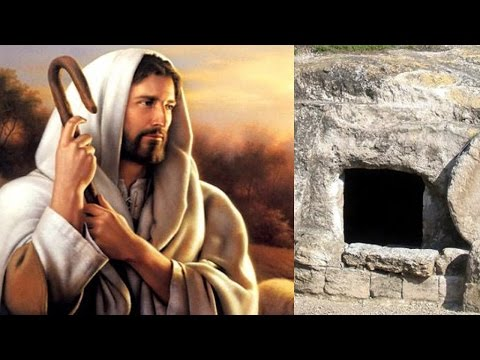 Top 10 Reasons Jesus Christ Never Existed || Pastimers
