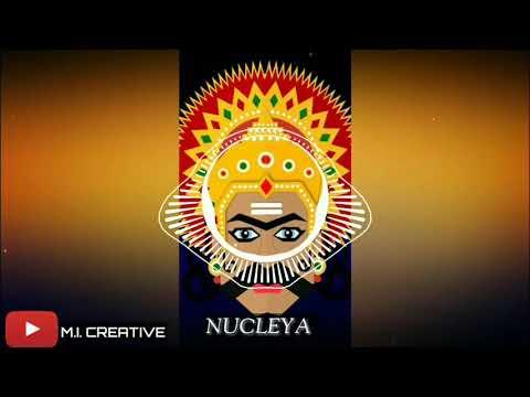 Nucleya Tota Myna Ringtone | Mirzha.feat Raftar| Rashmeet |