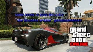 GTA Online:DEPOSITARE tutti i VEICOLI nel GARAGE (METODO da SOLO)(Auto DLC