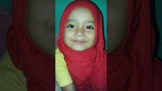 Video Anak Kecil Baca Bismillah, Lucu Banget! download MP3, 3GP, MP4, WEBM, AVI, FLV November 2018