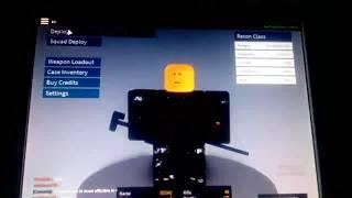 Roblox Die gemeinsten Spieler der Welt YouTube 720p 30fps H264 192kbit AAC
