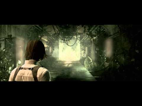 The Evil Within DLC walkthrough #4 The assignment |