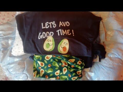 Любимый ВАСИЛЁК- Ивановский текстиль. Одеяло-просто пух.Современное постельное белье.Одежда  молодым