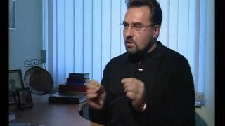Душевные заболевания православный взгляд