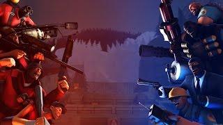 Team Fortress 2 - Вещи, ковка (крафт), продажа,  обмен. Things forging (crafting), profit.