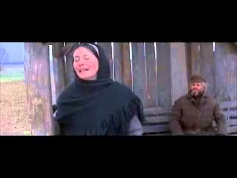 Good Fiddler On The Roof Far From The Home I Love   YouTube