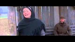 Fiddler on the Roof-Far From the Home I love