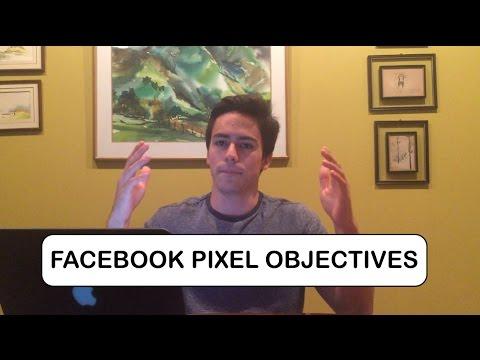 Facebook Pixel Objectives - VC vs ATC vs Purchase | AskEstebanGomez #13