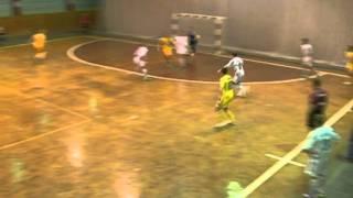 Футбольная команда  Атлант в Екатеринбурге