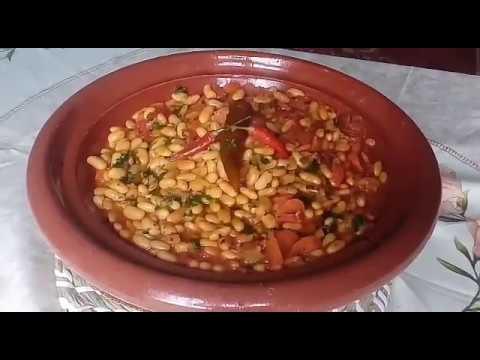 recette-d'haricots-blancs-secs-très-simple