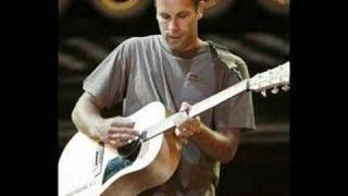 Watch Jack Johnson Bob Marley Sublime Medley video