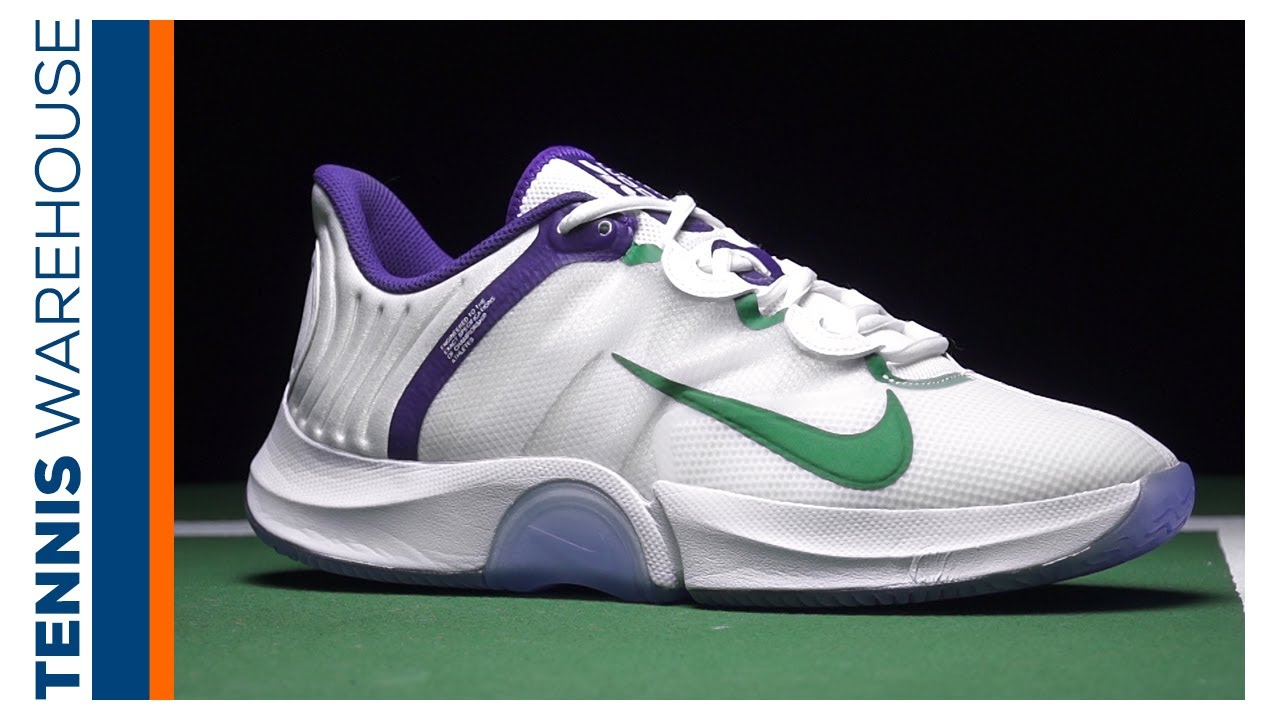 nike shoes tennis warehouse