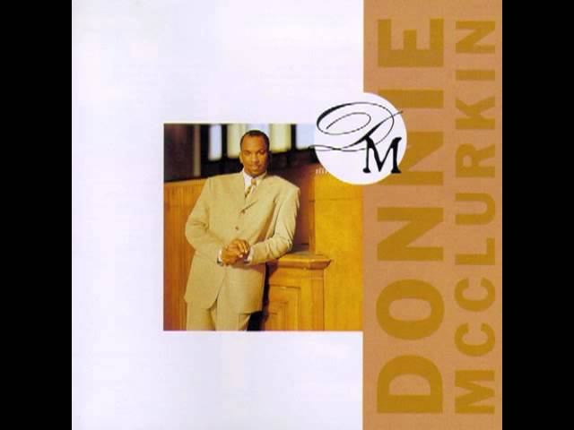 donnie-mcclurkin-speak-to-my-heart-walkwithme-lord