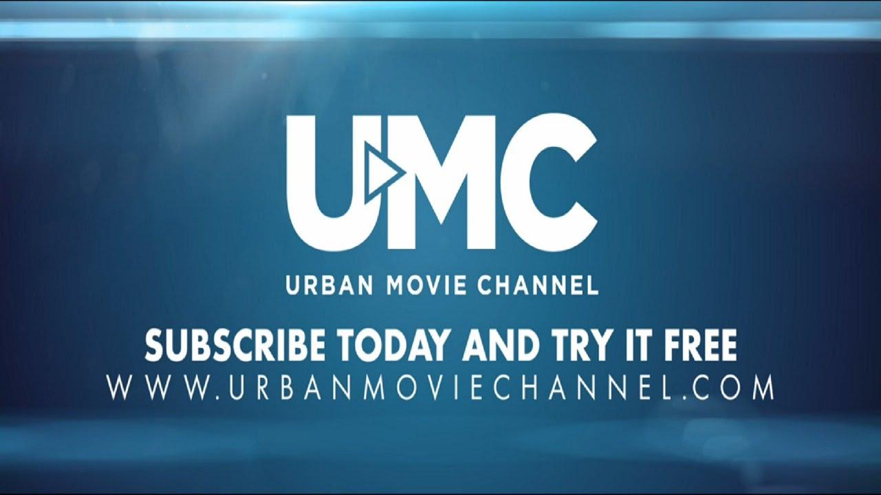 umc urban movie channel youtube