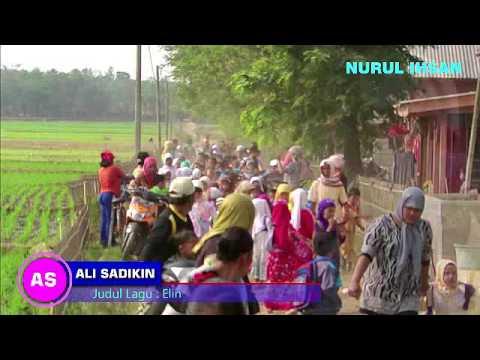 Lagu Religi | Eling - Eling Umat | Madrasah Nurul Ihsan