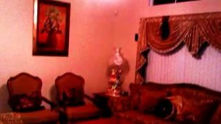 Homes For Sale - 4459 Beagle St Orlando Fl 32818 - Maria Marte