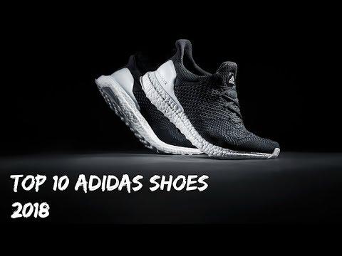 ? TOP Sneaker für Damen, Herren, Jungen & Mädchen günstig