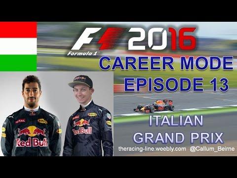 Red Bull Career
