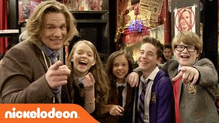 School of Rock | 'Shut Up and Dance