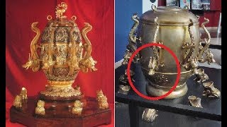 Most INCREDIBLE Inventions from China