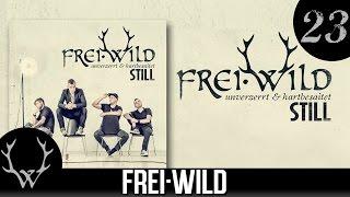 FreiWild  Weiter immer weiter 39;Still39; Album  CD2