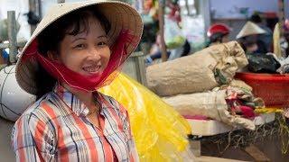 Du lịch khám phá thành phố Sóc Trăng || Soc Trang City Discovery || Vietnam Discover Travel