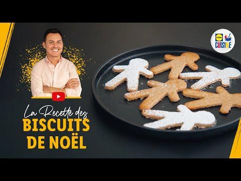 biscuits-de-noël-|-lidl-cuisine
