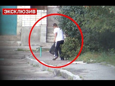 Задержана банда украинцев, продававшая спайсы в России