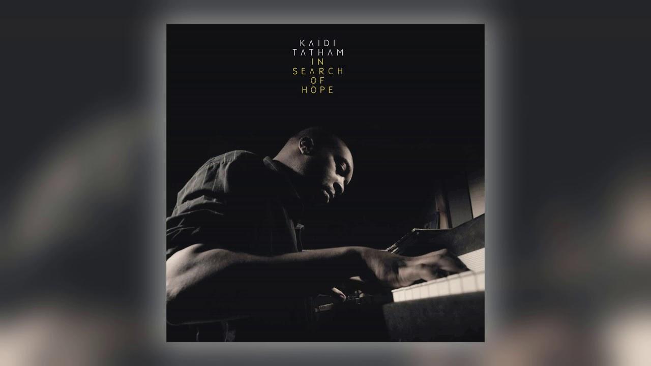 Download Kaidi Tatham - Simiya [Audio]