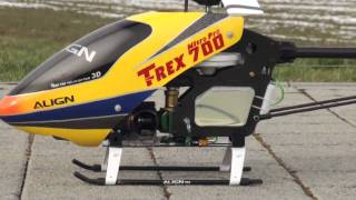 t rex 700 turbine wren 44