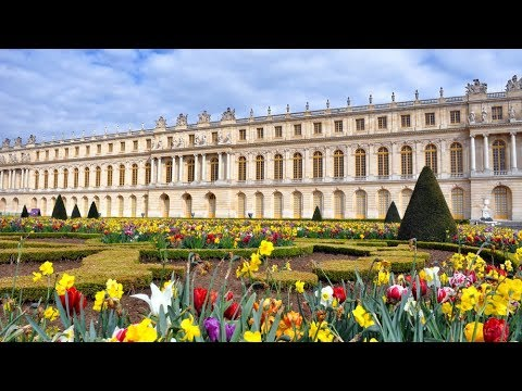 paris---versailles-and-giverny-day-trip