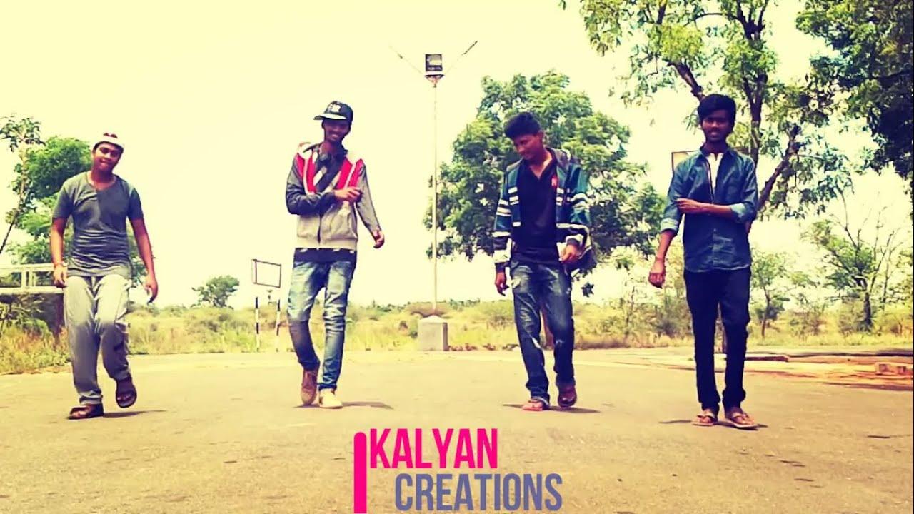 JIMPAK CHIPAK spoof | Telugu Rap Song 2016 |Rocked in ...