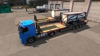 "[""Min Info"", ""Euro Truck Simulator 2"", ""ETS 2"", ""ETS2"", ""??? 2"", ""???2"", ""???? ???? ????????? 2"", ""??? ????""]"
