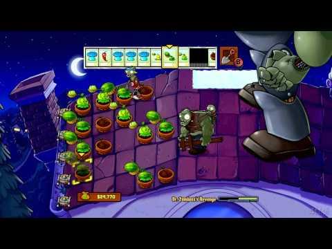 Флеш игра Голова Трис онлайн, играть бесплатно