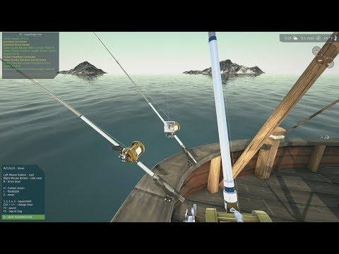 Shark Fishing Ultimate Fishing Simulator 2020 1440p