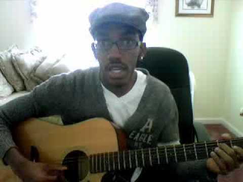 India Arie- The Truth Guitar Lesson R&B guitar( @XeryusG Xeryus ...