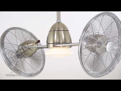 minka-aire-gyro-ceiling-fan